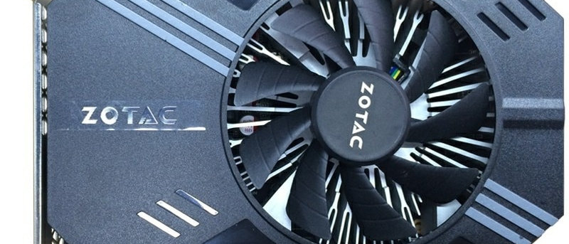 Zotac P106 090 3GB Mining GPU Graphics Cards P106-90 Video