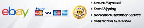 Delivery Truck Logo Linking To Store Online Savers Ebay https://www.ebay.co.uk/usr/storeonlinesavers