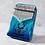 Thumbnail: Cega Kalimba 17 teclas de mogno polegar para instrumento musical Mbira