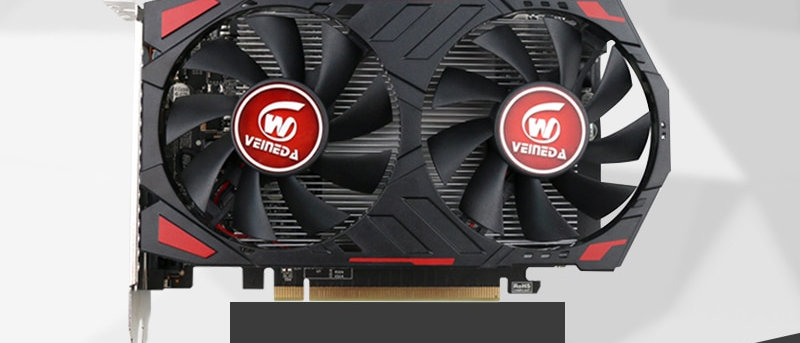 Video Cardgtx 750Ti 2GB 128Bit GDDR5 Graphics Cards Geforce GTX 750Ti Desktop