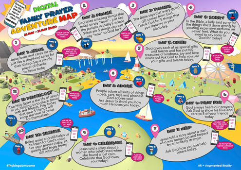 The Map Inside New Text A4 Checked.jpg