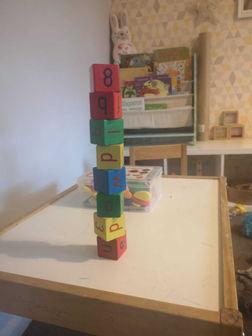 Tower 2.jpeg