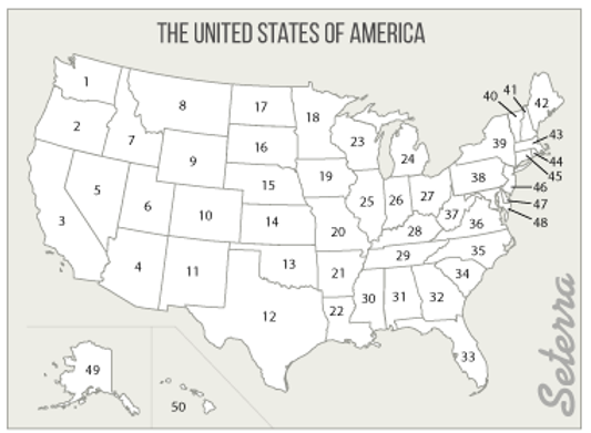 Quiz Map 2.png