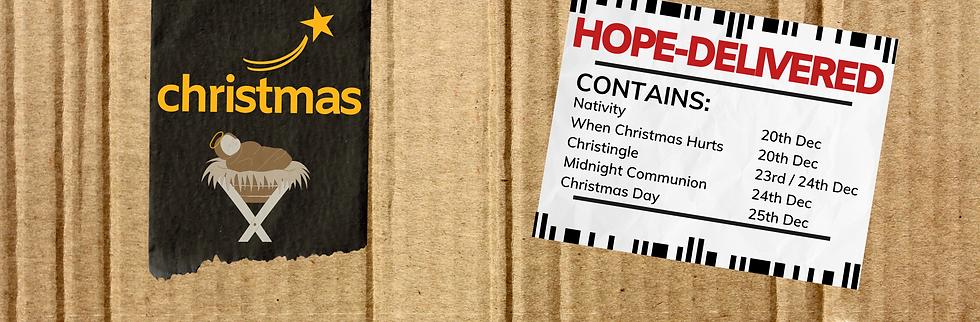 Copy of Hope Delivered A0.png