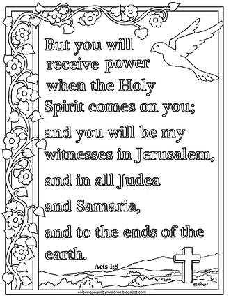 Week 16_Acts1.8-1.png