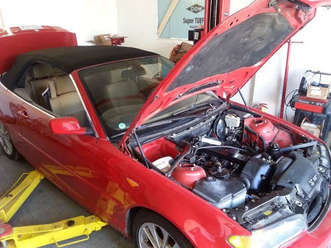 BMW photo 7