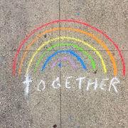 chalk-rainbow_t20_OxoNky.jpg