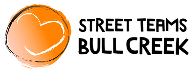 STBC_Logo Orange.png