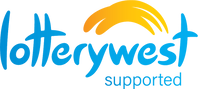 Lotterywest-supported-logo-1-png.png