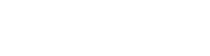 Buteko do Chaguinha Logo.png