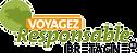 voyagez-responsable-transparent-768x298.png