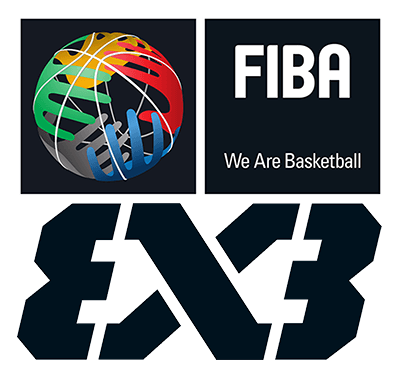 Graz ospiterà FIBA 3x3 Olympic Qualifying Tournament dal 26 al 30 maggio 2021