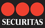 Securitas seguridad proteccion patrimonial