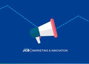 ¿Porque mi negocio debe tener una estrategia de marketing digital ?