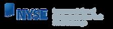 Territorium life is recognized of NYSE