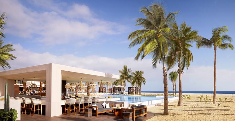 Nobu Hotel Los Cabos - Cortez Swim-up Bar.jpg