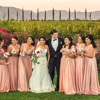bridal party vineyard_Original.jpg
