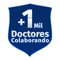 Alivio Capital Colabora con más de 1000 doctores en todo el país