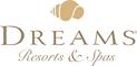 Dreams-resorts-Spa.png