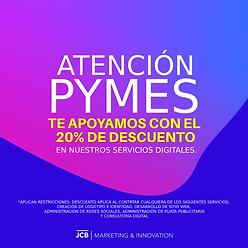 Promoción_Pymes.png