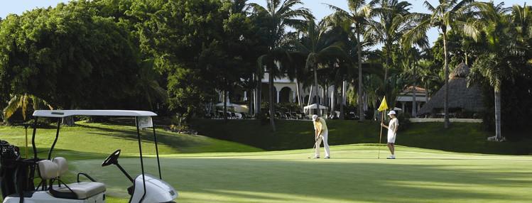 Resorts Y Hoteles Boutique De Lujo En Las Playas Más Bellas De México