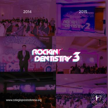 Campaña Digital para eventos