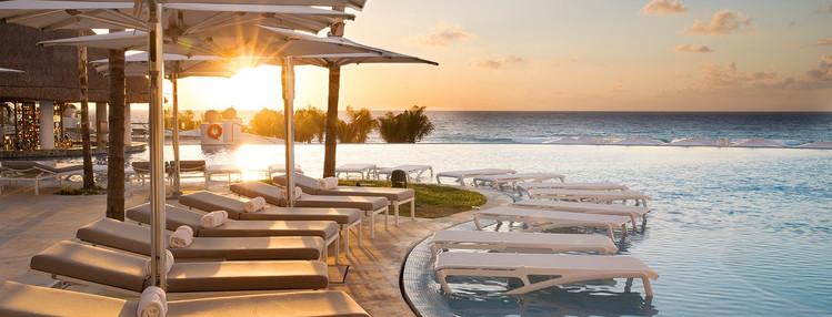 le-blanc-spa-resort-cancun (1).jpg