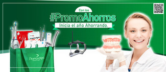 Ecommerce sector salud