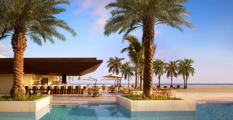 Nobu Hotel Los Cabos - Playabar.jpg