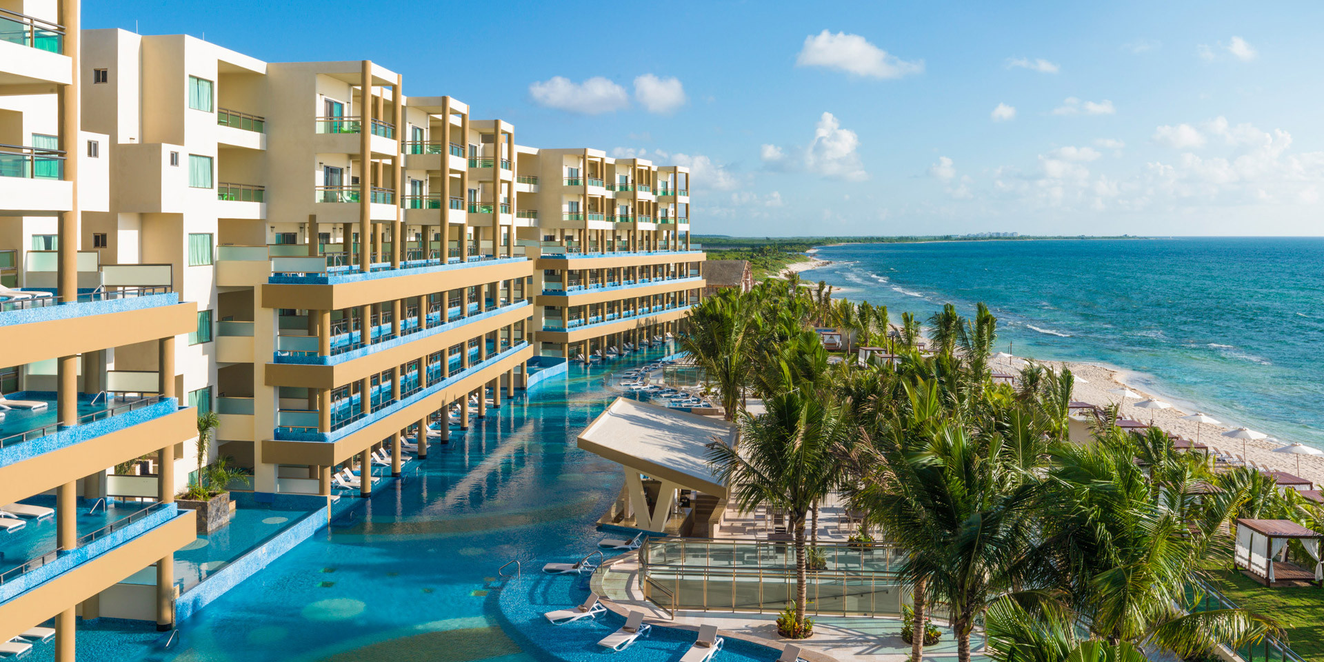 special-resort-The-Gift-of-Paradise-HiRe