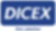 Dicex agencia aduanal comercio