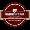 Logo Proveedor CERTIFICADO.png