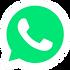 Whatsapp de información