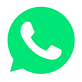 whatsapp_PNG95158.png