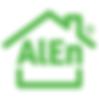 pinol AlEn limpiadores limpieza fabuloso cloralex