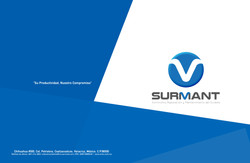 SURMANT