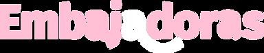 logo rosa embajadoras.png