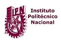 Instituto-Politécnico-Nacional-IPN-logo-