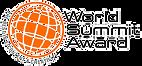 Territroium life recive the world summit award