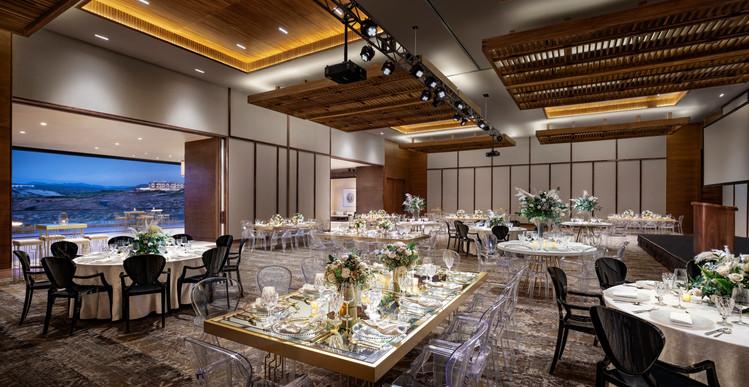 Tsuki Ballroom Gala Setup.jpg