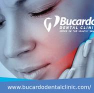 Bucardo Dental Clinic - Campaña en Google Display