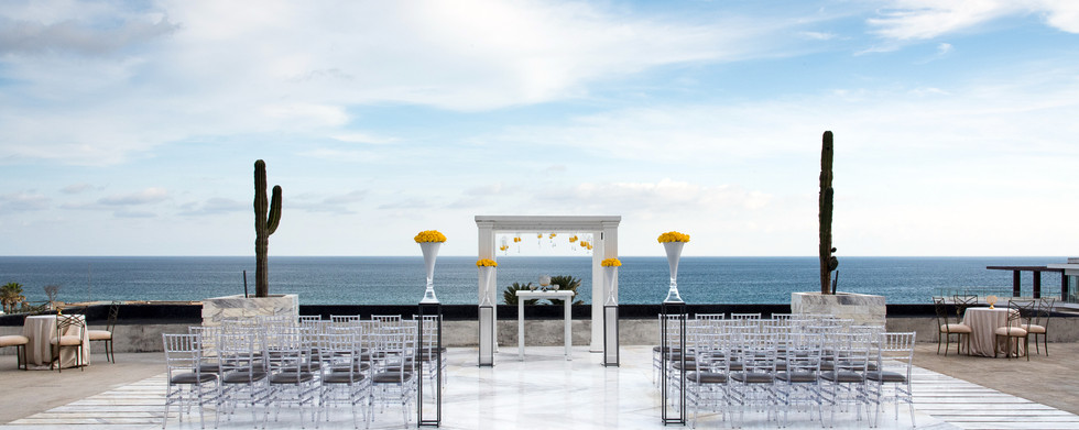 Le-Blanc-Spa-Resort-Blanc-Terrace-Ceremo