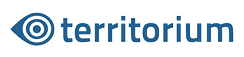 logo_territorium_edited_edited.png