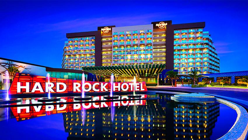 rcd-hoteles.jpg