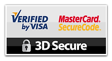 seguridad-3dsecure.png