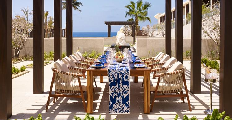Nobu Hotel Los Cabos - Chef_s Garden.jpg
