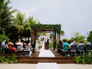 destination-cancun-wedding-unico-2087-ri