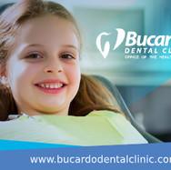 Bucardo Dental Clinic - Campaña Social