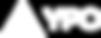 ypo-logo-white-2020.png