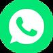 Recamara por whatsapp